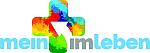 www.meinplusimleben.info - Logo