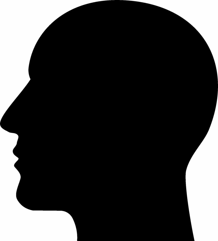 www.stoffwechsel-optimierung.eu - schwarzer Kopf