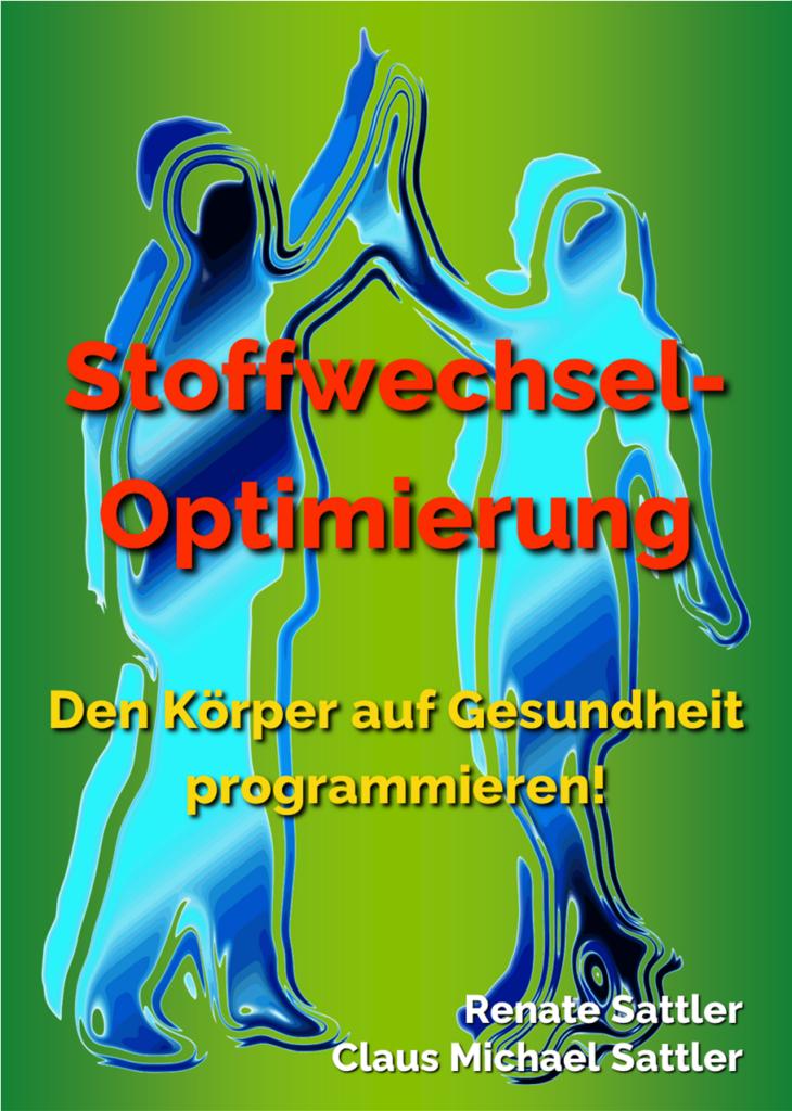 www.stoffwechselo-optimierung.eu - Buch ISBN: 978-3-948903-66-4